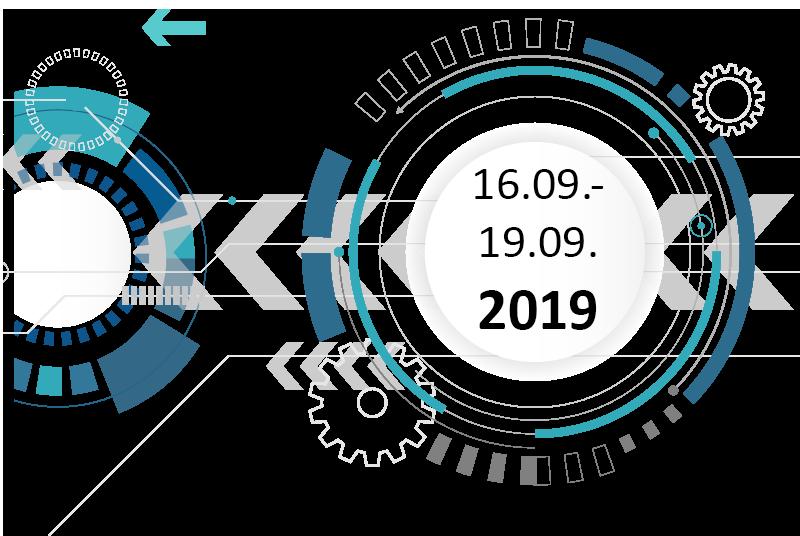 Logo DELFIGMW 2019
